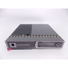 218252-B21 Контроллер HP MSA500 128MB