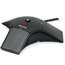 2200-15855-001 Комплект микрофонов Polycom для конференц-телефонов Polycom Duo и CX3000