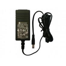 2200-17671-122 Универсальный блок питания для SoundPoint IP 560 и 670, VVX 500 и VVX 1500
