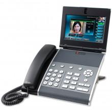 2200-18064-025 IP видеотелефон Polycom VVX 1500 D