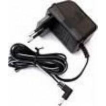 2200-17569-122 Комплект из 5-ти блоков питания для IP телефонов Polycom SoundPoint IP 321,331,430,550,601,650