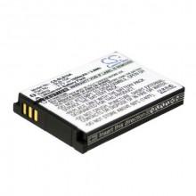 2218300-R Контроллер Adaptec ABM-600 RAID Smart Battery для 4800SAS, 4805SAS, ICP vortex ICP9085LI
