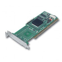 225338-B21 Контроллер HP Smart Array 532