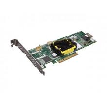 2260100-R Adaptec RAID-контроллер ASR-2405 KIT
