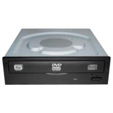22P6950 Оптический привод IBM Lenovo 16x DVD-ROM