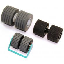 2418B001 Ролики Canon Exchange Kit-for DR-X10C