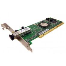 24P8174 Сетевой Адаптер IBM Lenovo (Qlogic)