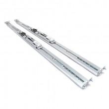 251243-B21 Рельсы HP Telco Rack Option Kit For DL360G3 DL360G2