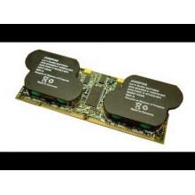 254786-B21 Модуль Кэш-Памяти HP 256Mb