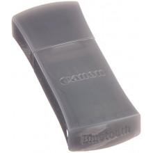 2553B002 Bluetooth адаптер CANON BU-30 для принтера Pixma iP100