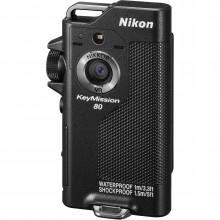 26502 Экшн-камера NIKON KeyMission 80