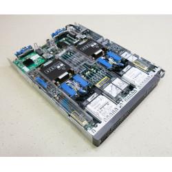 Gen II IBM 17R6176 73.4 GB 10 000 rpm Ultra320 SCSI hard drive 68 PIN;