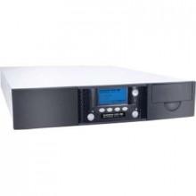 2706-LTO модуль для ленточной библиотеки Tandberg Data LTO6 HH SAS Upgrade Drive Kit