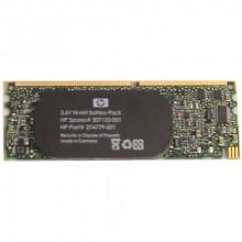 273913-B21 Модуль Кэш-Памяти HP 256Mb BBU Для Smart Array 6402 6404 P600