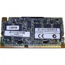 274799-001 Модуль Кэш-Памяти HP 128Mb BBU Для Smart Array 641 642 E200 E200i