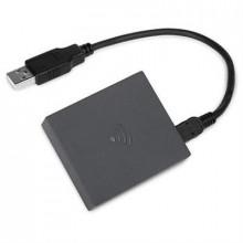 27X0125 Беспроводной принт-сервер Lexmark MarkNet N8352 802.11b/g/n для CX310 CX410 CX510