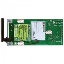 27X0225 Беспроводной принт-сервер Lexmark MarkNet N8350 802.11b/g/n
