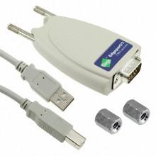 301-1001-31 Преобразователь интерфейсов Digi Edgeport 1I USB to 1-Port - EIA-422/485 Serial DB9