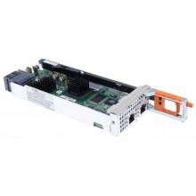 303-101-100A Сетевой модуль EMC 2-port 1-Gb/s Ethernet iSCSI I/O module, 2 ISCSI for CX4-480