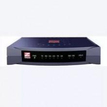 3049-00-00DG Модем Zoom Telephonics 3049 V.92 56K External 56K Data/Fax Modem