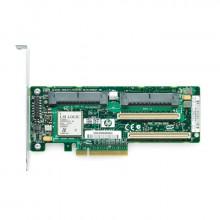 309521-001 Модуль Кэш-Памяти HP 128Mb BBU Для Smart Array 6402 6404 P600
