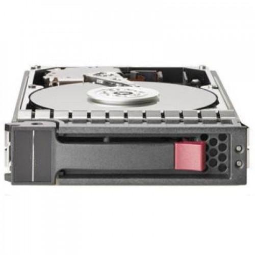 320143-005-AXN Жесткий диск AX-NEO for HP 160GB UATA, 7,200 RPM, non hot pluggable