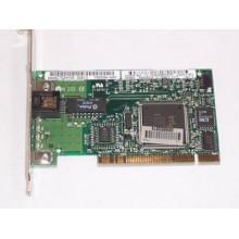 323551-B21 Сетевой адаптер HP