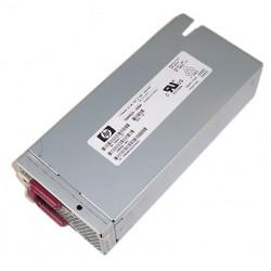 New Bulk 443384-001 HP 750W Power Supply for VLS9000