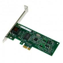338456-B23 Сетевой адаптер HP NC6132 LSIL2A1157 1000Base-SX Upgrade Module For NC3134 NC3131