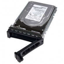 """001H3H-AXN Жесткий диск AX-NEO for DELL - 2TB 7.2K RPM 6Gb/s 3.5"""" SAS"""