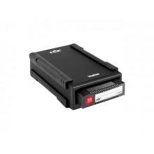 362532Y Внешний ленточный накопитель IBM Lenovo 320 GB RDX, USB 3.0