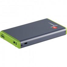 "36270-1210-0000 Внешний карман для HDD CRU-DataPort ToughTech m3 2.5"" SATA to USB 3.1 Gen 1 Drive Enclosure"