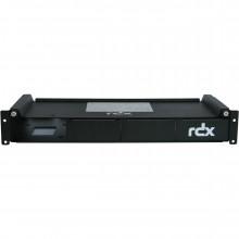 3800-RAK Комплект для монтажа в стойку Overland Tandberg Data для накопителей RDX QuikStor