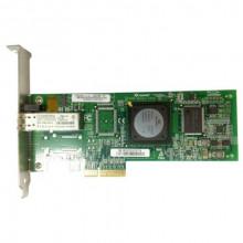 39M6017 Сетевой адаптер IBM Lenovo 39M6017
