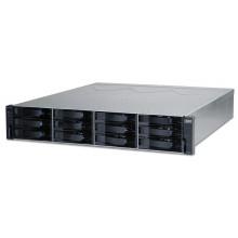 39R6545 Корпус Расширения Системы Хранения IBM Lenovo DS3200