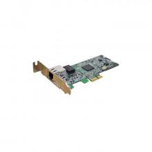 39Y6079 Сетевой адаптер IBM Lenovo 39Y6079