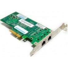 39Y6088 Сетевой адаптер IBM Lenovo NetXtreme 1000 SX + Fiber Ethernet Adapter