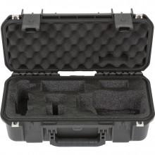 3I1706-6DJMV Кейс SKB iSeries Case for DJI Mavic Pro