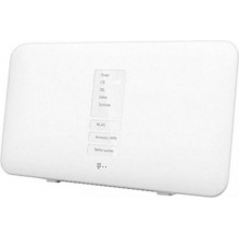 40275352 Маршрутизатор (роутер) Telekom Speedport Hybrid, dual-band, WiFi 82.11ac