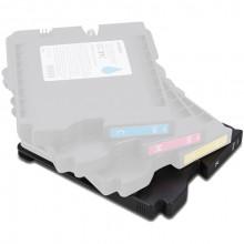 405688 Картридж Ricoh Black Print Cartridge For GX e3300 Series