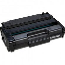 406465 Картридж Ricoh High-Yield All-In-One Cartridge For SP 3400N/3410DN
