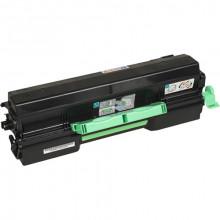 407507 Картридж Ricoh SP 6430DN Print Cartridge