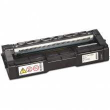 407539 Картридж Ricoh Black SP C250A Print Cartridge