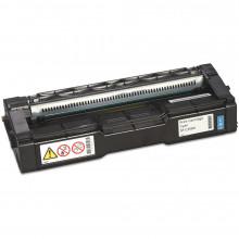 407540 Картридж Ricoh Cyan SP C250A Print Cartridge