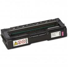 407655 Картридж Ricoh SP C252HA Magenta Print Cartridge