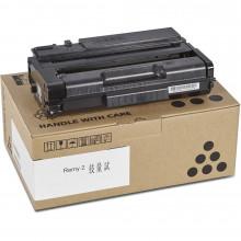 408161 Картридж Ricoh SP 377XA All-In-One Print Cartridge
