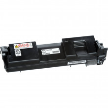 408176 Картридж Ricoh SP C360HA Black High-Yield Toner Cartridge