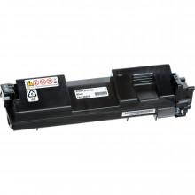 408176 Картридж Ricoh SP C360HA Black High-Yield Toner Cartridge
