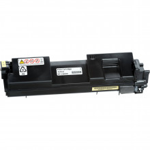 408179 Картридж Ricoh SP C360HA Yellow High-Yield Toner Cartridge