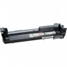 408180 Картридж Ricoh SP C360A Black Toner Cartridge